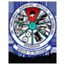 Sri Taralabalu Jagadguru Institute Of Technology logo