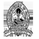 APS College of Engineering logo