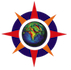 PES Institute of Technology & Management logo