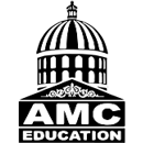 AMC ENGINEERING COLLEGE logo
