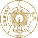 CHRIST (Deemed to be University) School of Engineering and Technology logo