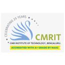 CMR Institute of Technology logo