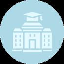 NIE Institute of Technology logo