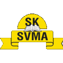 Smt.Kamala & Sri Venkappa M. Agadi College of Engineering & Technology logo