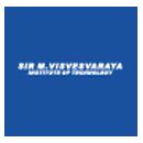 Sir M Visvesvaraya Institute of Technology logo