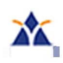 Acharya's NRV School of Architecture logo