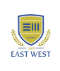 East West School of Architecture logo