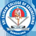 Sri Sairam College of Engineering logo