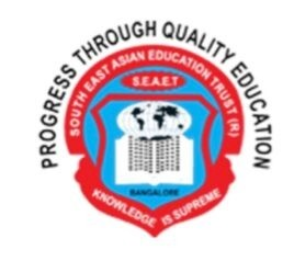 S.E.A College of Engineering And Technology logo