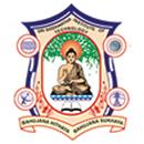 Sri Siddhartha Institute of Technology logo