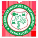 Sri Krishna Institute of Technology logo