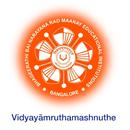B.N.M. Institute of Technology logo