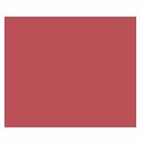 Atria Institute of Technology logo