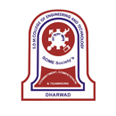 SDM College of Engineering & Technology logo