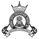 Shree Devi Institute of Technology logo