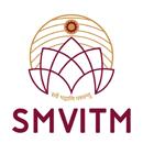 Shri Madhwa Vadiraja Institute of Technology & Management logo