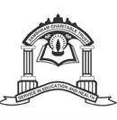 SAMBHRAM INSTITUTE OF TECHNOLOGY logo