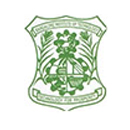 Bangalore Institute of Technology logo