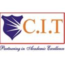 Channabasaveshwara Institute of Technology logo