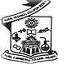 R.T.E. Society's Rural Engineering College logo