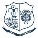 Father Muller Medical College logo