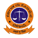 KLS Gogte Institute of Technology logo