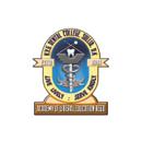 K.V.G.Dental College & Hospital logo