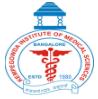 KEMPEGOWDA INSTITUTE OF MEDICAL SCIENCES logo