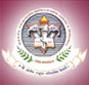 HKES .S. Nijalingappa Institute of Dental Sciences & Research logo