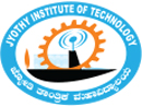 Jyothy Institute of Technology logo