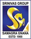 Srinivas Institute of Technology logo