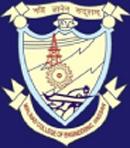 Malnad College of Engineering logo