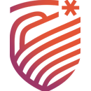 M.S. Ramaiah Institute of Technology logo