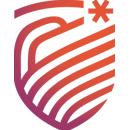 M S RAMAIAH INSTITUTE OF TECHNOLOGY logo