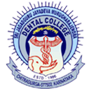 SJM DENTAL COLLEGE & HOSPITAL logo