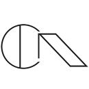 Wadiyar Centre for Architecture logo