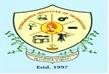 Vivekananda Institute of Technology logo