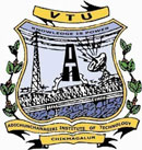 Adichunchanagiri Institute of Technology logo