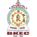Basavakalyan Engineering College logo
