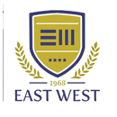 East West Institute of Technology logo
