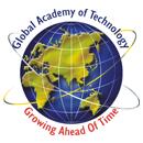Global Academy of Technology logo
