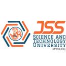 JSS Science & Technology University logo