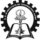 SDM Institute of Technology logo