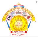 S.J.P.N Trust's Hirasugar Institute of Technology logo