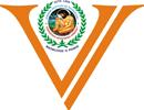 Vemana Institute of Technology logo