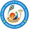 BGS Global Institute of Medical Sciences logo