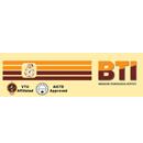 Bangalore Technological Institute logo