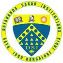 Dayananda Sagar College of Dental Sciences logo