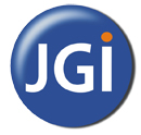 Jain College of Engineering logo