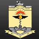 P.M.N.M.Dental College & Hospital logo